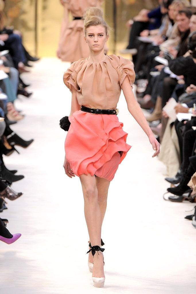 Louis Vuitton 2009